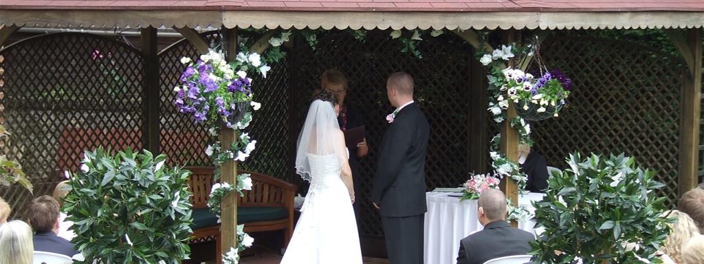 Wedding Venues In Maidstone Kent Grange Moor Hotel