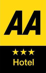 AA 3 start rating